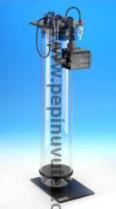 Calcium reaktor DELTEC PF 1001