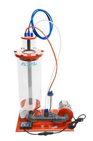 ATB Calcium Reactor Medium size pro akvária 1200-2000 L