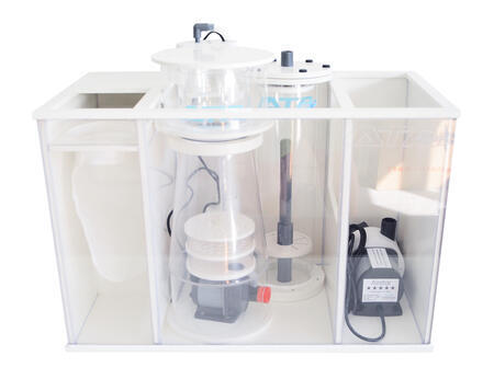 ATB BioBox kompaktní filtr Nano Size