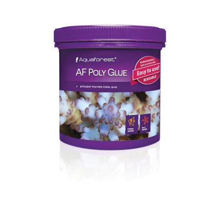 Aquaforest AF Poly Glue 600 ml