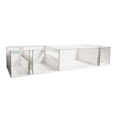 ATB BioBox kompaktní filtr Giga Size