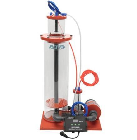 ATB Calcium Reactor Normal Size pro akvária 2000-3000 L