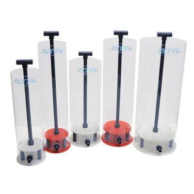 ATB Zeolit filtr Nano 4,5 litru