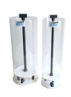 ATB Zeolit filtr Medium 5,5 litru