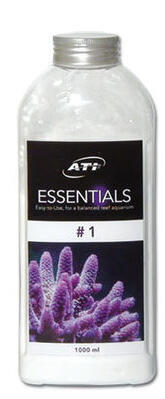 ATI Essentials 1 1 000 ml