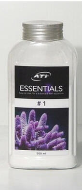 ATI Essentials 1 500 ml