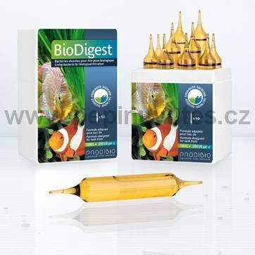Prodibio Biodigest Pro
