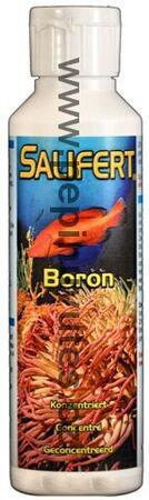 Salifert Reef Boron 500 ml