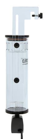 BioPelletReactor BPR-60 vnitřní včetně 250 ml Biopellets