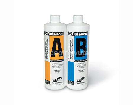 C-Balance 500 ml