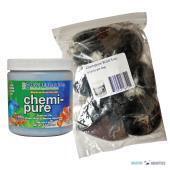 Chemi Pure 10 oz 282 g  6 ks