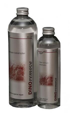 DINO remove 250 ml