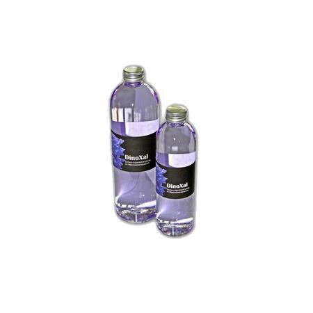 QFI DinoXal Algae EX 250ml