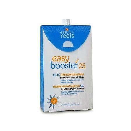 Easy Reefs Easybooster 25 - 250 ml