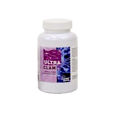 Fauna Marin Ultra Clam 250 ml