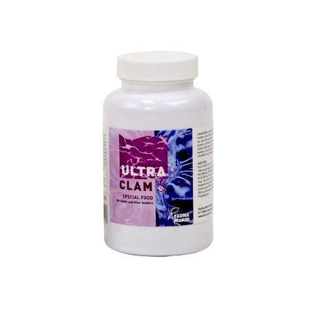 Fauna Marine	Ultra Clam 100 ml