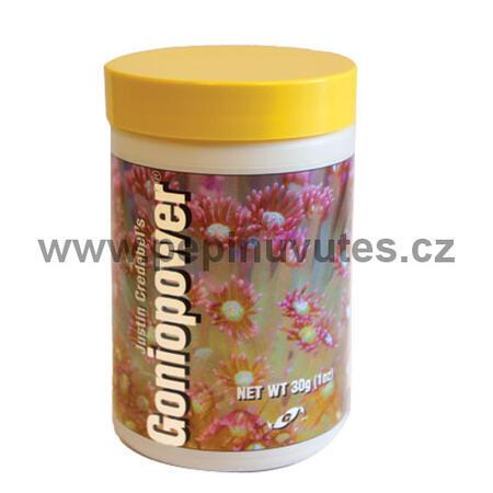 Goniopower 30 g