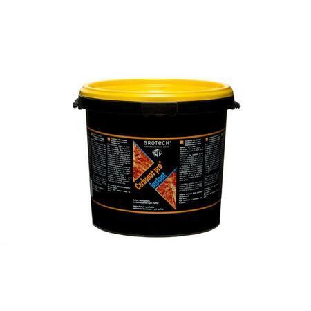 Grotech Carbonat Pro instant KH buffer 3000 g