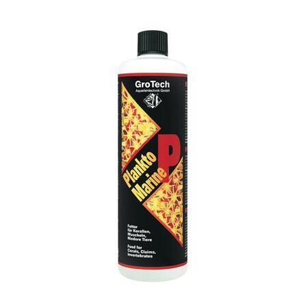 Grotech PlanktoMarine P 250 ml