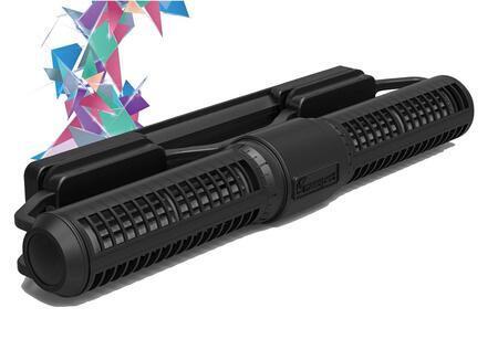 Maxspect XF130 Gyre 35W pro akvária od 100 do 400 Litrů