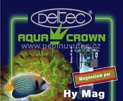 Náplň do  Ca reaktorů DELTEC Aqua Crown Hy Mag 2500g