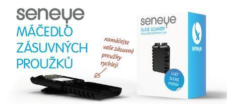 Seneye Slide Soaker-máčecí pomůcka