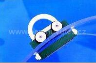 Magnoclean speciání stěrka pro akrylátová akvária