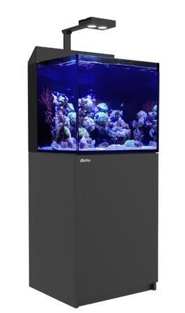 Red Sea Max 170 E series černá