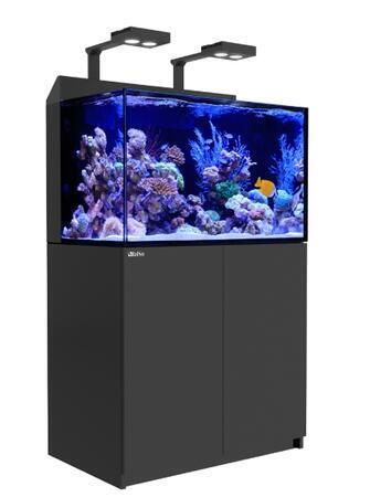 Red Sea Max 260 E series černá