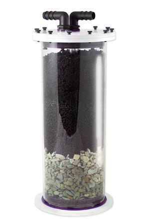 Fluidní filtr AQUAFOREST AF150 - 7,2 L