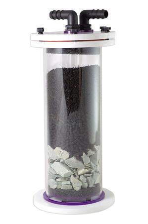 Fluidní filtr AQUAFOREST AF90 - 1,6 L