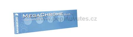 MEGACHROME blue TS 21.000 K 250 W