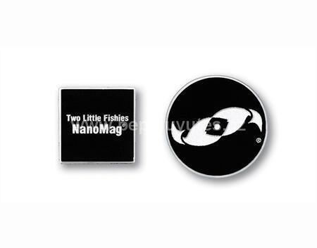 Nano Mag - plovoucí magnet na čištění skel do 13mm