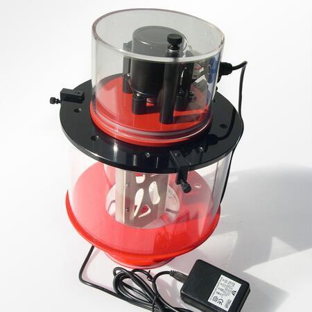 Čistící hlava odpěňovače Skimmer Cleaner - 110