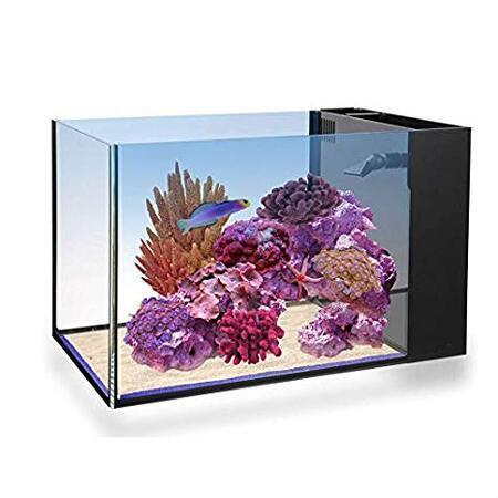 Mořské akvárium Nuvo Fusion PENINSULA 14