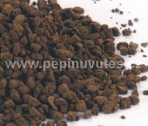 Pepinův PhosEx Fe, 1000 ml