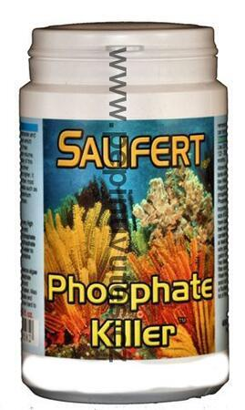 Salifert Phosphate killer 500 ml