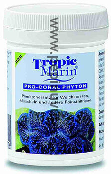Tropic Marin PRO-CORAL, PHYTON 100 ml