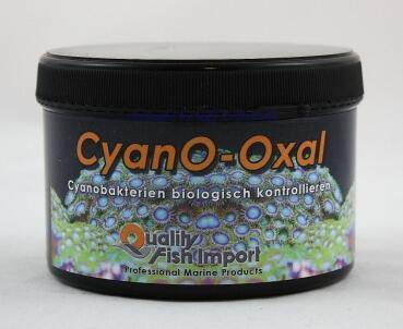 QFI CyanO-Oxal  200 g
