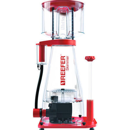 Red Sea Reefer odpěňovač RSK-300
