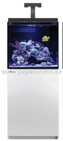 Red Sea Max 170 E series bílá