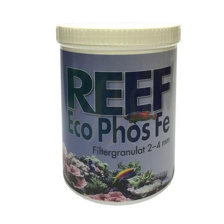 Reef Ecophos Fe 2-4 mm 1000 ml