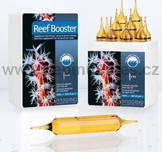 Prodibio Reef Booster Pro