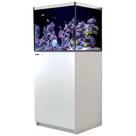 Red Sea Reefer Deluxe 170 bílá 1 x ReefLED90