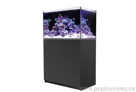 Red Sea Reefer 250 černá