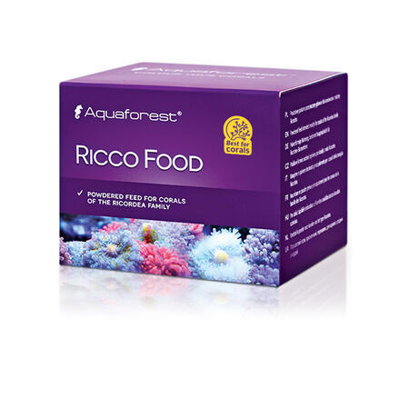 Aquaforest RiccoF 30 g