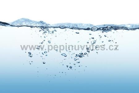 Osmotická voda 5 litrů kanystr