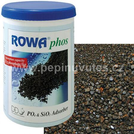Rowaphos 5000 g