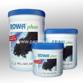 Rowa phos 500 g