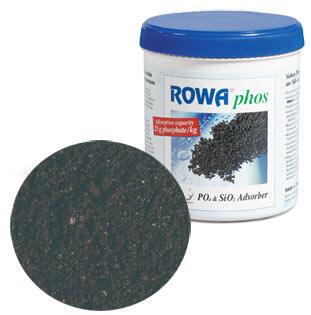 Rowa phos 100 g
